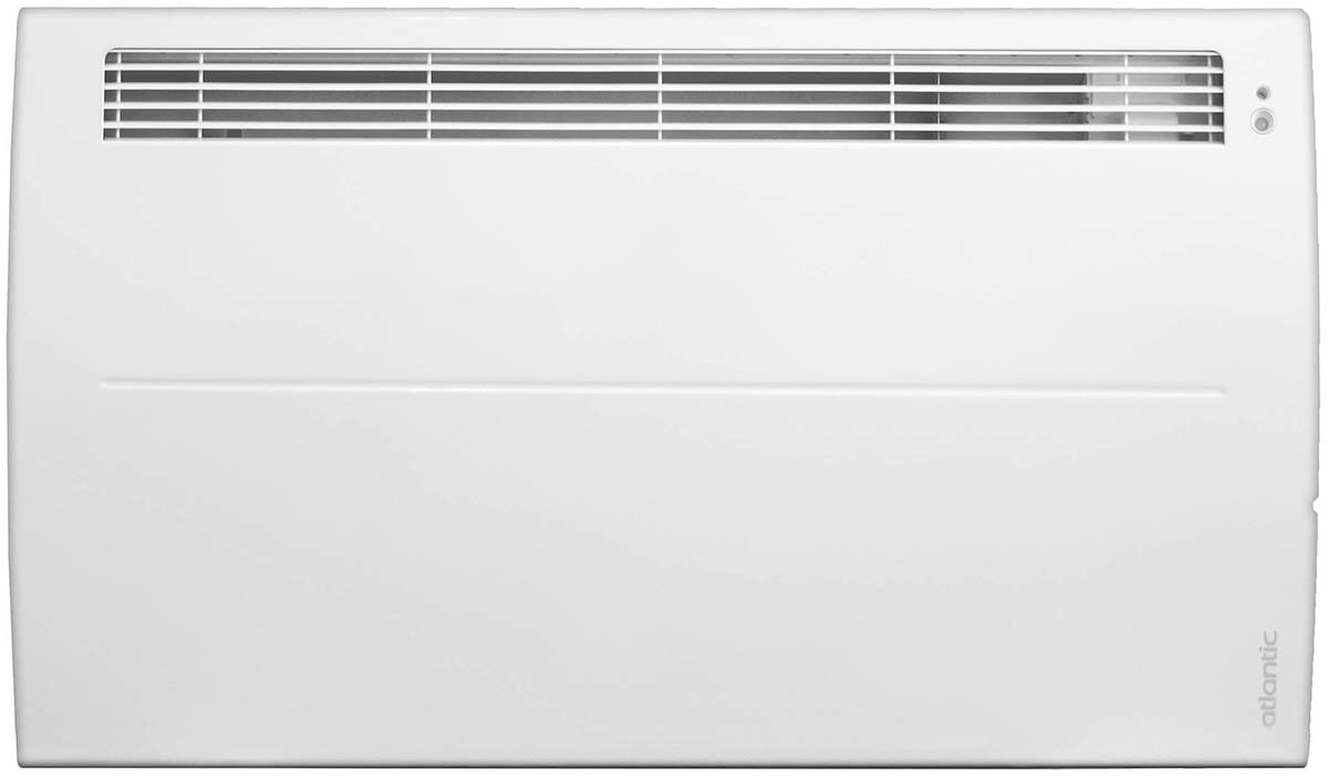 Фото Конвектор Atlantic Altis Eco Boost 2 CHG-BD1 2000W - teplahatka.com