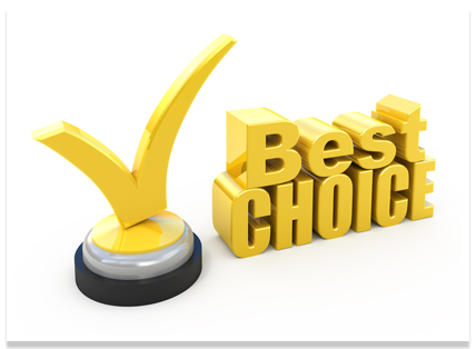 Best Choice_full.png
