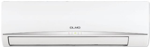 Кондиционер Olmo Viking Inverter